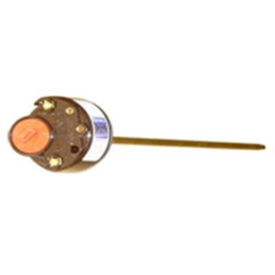 Термостат Thermowatt Термостат- 15A 250V