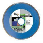 ���� Fubag �������� D115 Keramik Pro 13115-3