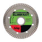 ���� Fubag �������� D115 Slim Fast ��� ��� 80115-3
