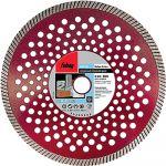 Диск Fubag алмазный D125 Beton Extra 37125-3