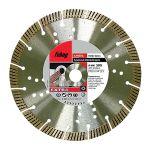 Диск Fubag алмазный D125 Beton Pro 10125-3