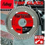 ���� Fubag �������� D125 Top Glass 81125-3