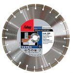 Диск Fubag алмазный D125 Universal Extra 32125-3