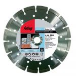 Диск Fubag алмазный D150 Beton Pro 10150-3