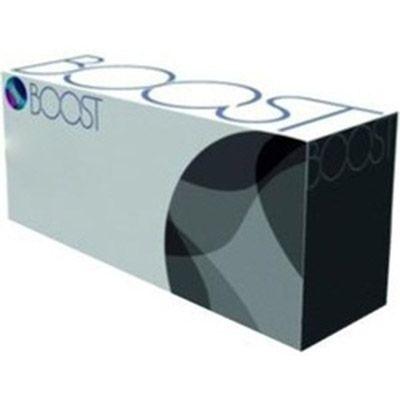 Картридж Boost Black/Черный Type 5.1