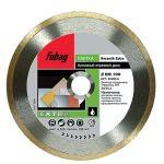 Диск Fubag алмазный D180 Keramik Extra 33180-6