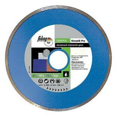 ���� Fubag �������� D180 Keramik Pro 13180-6