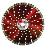 Диск Fubag алмазный D230 Stein Pro 11230-3