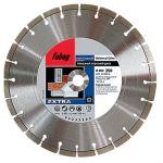 Диск Fubag алмазный D230 Universal Extra 32230-3