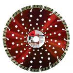 Диск Fubag алмазный D350 Stein Pro 11350-6