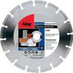 Диск Fubag алмазный D350 Universal Pro 12350-6