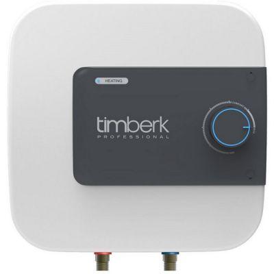 ��������������� Timberk SWH SE1 15 VO