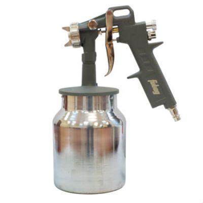 Краскораспылитель Fubag пневматический S750/1.5 HP 110102