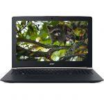 Ноутбук Acer Aspire V Nitro VN7-592G-7616 NH.G6KER.001