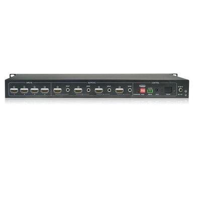 Digis ������������������ ��������� ���������� 4x4 ��� �������� HDMI MAMI-44