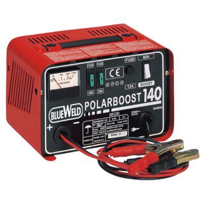 Зарядное устройство BlueWeld POLARBOOST 140 807805