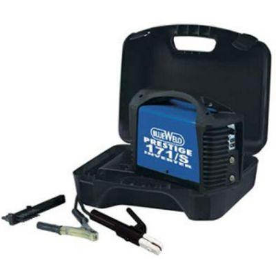 Аппарат BlueWeld PRESTIGE 171/S + комп. 816304