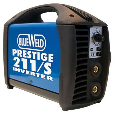 Аппарат BlueWeld PRESTIGE 211/S 816341