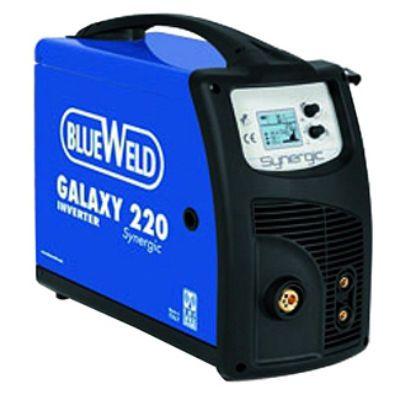 BlueWeld Полуавтомат GALAXY 220 816461