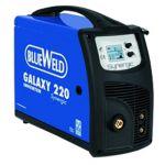 Аппарат BlueWeld полуавтомат GALAXY 220 816461