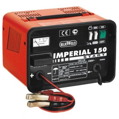�����-�������� ���������� BlueWeld IMPERIAL 150 807783