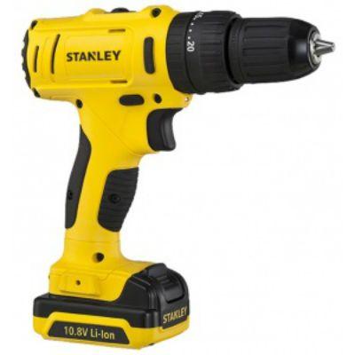���������� Stanley �������������� SCD 12S2-RU
