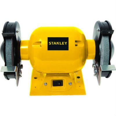Станок Stanley точило STGB 3715-RU