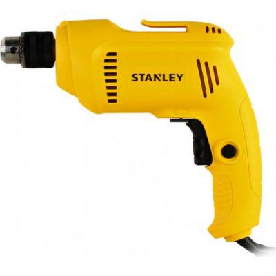 Дрель Stanley STDR 5510-RU