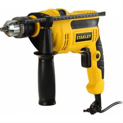 ����� Stanley ������� STDH 6513-RU