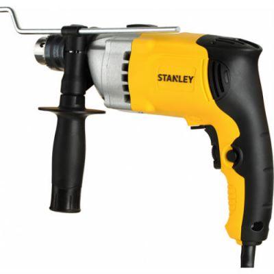 ����� Stanley ������� STDH 8013-RU