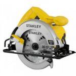 Пила Stanley STSC 1618-RU