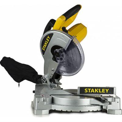 Пила Stanley STSM 1510-RU