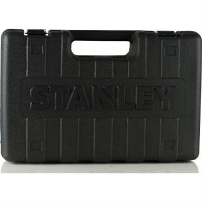 Перфоратор Stanley STHR 202K-RU