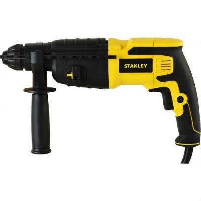 ���������� Stanley STHR 263K-RU