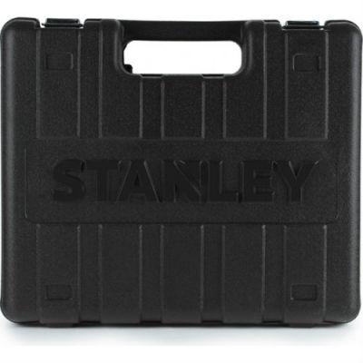 Перфоратор Stanley STHR 272KS-RU