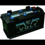 ������������� ����������� VOLT standart 190 N �.�. (�����) ( - + ) 9145213