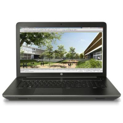 ������� HP ZBook 17 G3 T7V69EA