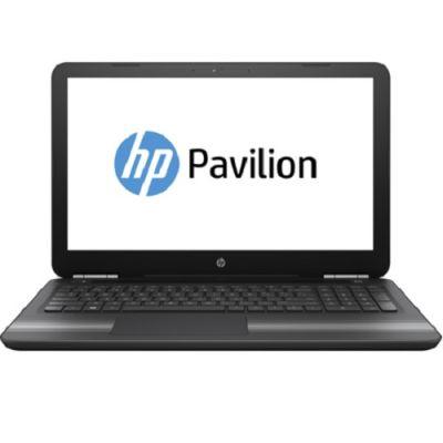 Ноутбук HP Pavilion 15-au006ur F4V30EA