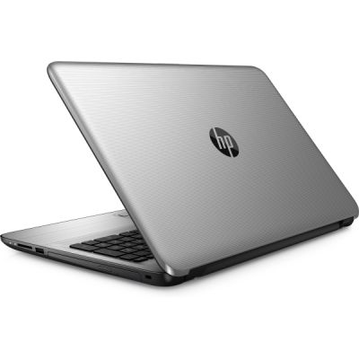 Ноутбук HP 250 G5 W4M90EA