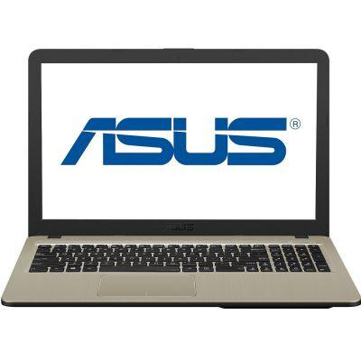 Ноутбук ASUS K540LJ 90NB0B12-M07490