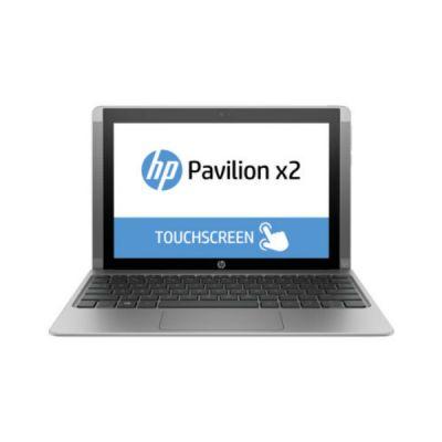 Ноутбук HP Pavilion x2 10-n104ur V0Y93EA
