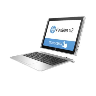 ������� HP Pavilion x2 12-b100ur E9M15EA