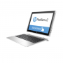 Ноутбук HP Pavilion x2 12-b100ur E9M15EA