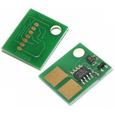 Опция устройства печати Cactus чип для Samsung Xpress M2022/M2020/M2021/M2070/M2071 CS-CHIP-D111S