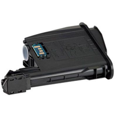 Расходный материал, Katun тонер-картридж для Kyocera FS-1060DN/1025MFP/1125MFP TK-1120 3K (с чипом) 44188
