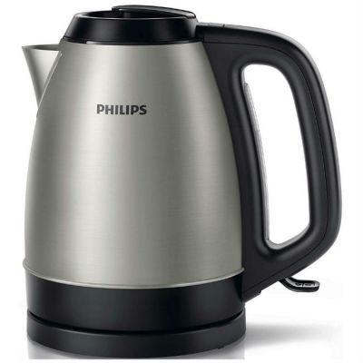 Электрический чайник Philips HD9305