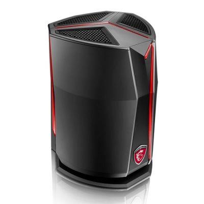 Настольный компьютер MSI Vortex G65VR 6RE-095RU 9S7-1T1112-095