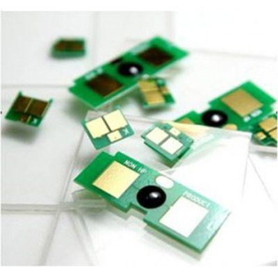 Опция устройства печати ELP чип для HP Color LaserJet CP1025 (CE313A) Magenta, 1K (Китай) цена за 10шт. ELP-CH-HCE313A-M