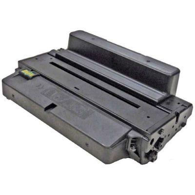 �������� ProTone 106R02310 ��� Xerox WorkCentre-3315/3325
