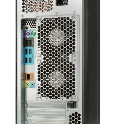 ������� ������� HP Z640 Y3Y42EA